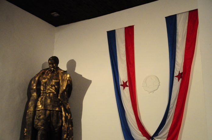 museu-avnoj-03