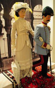 museusarajevo1878-03