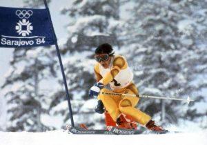 olimpicgames-03