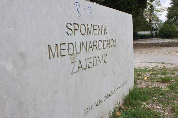 monumento-conserva-02