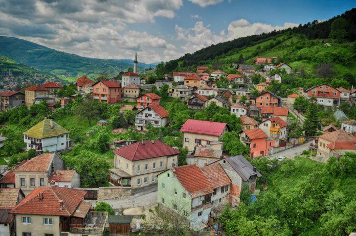 travnik-01